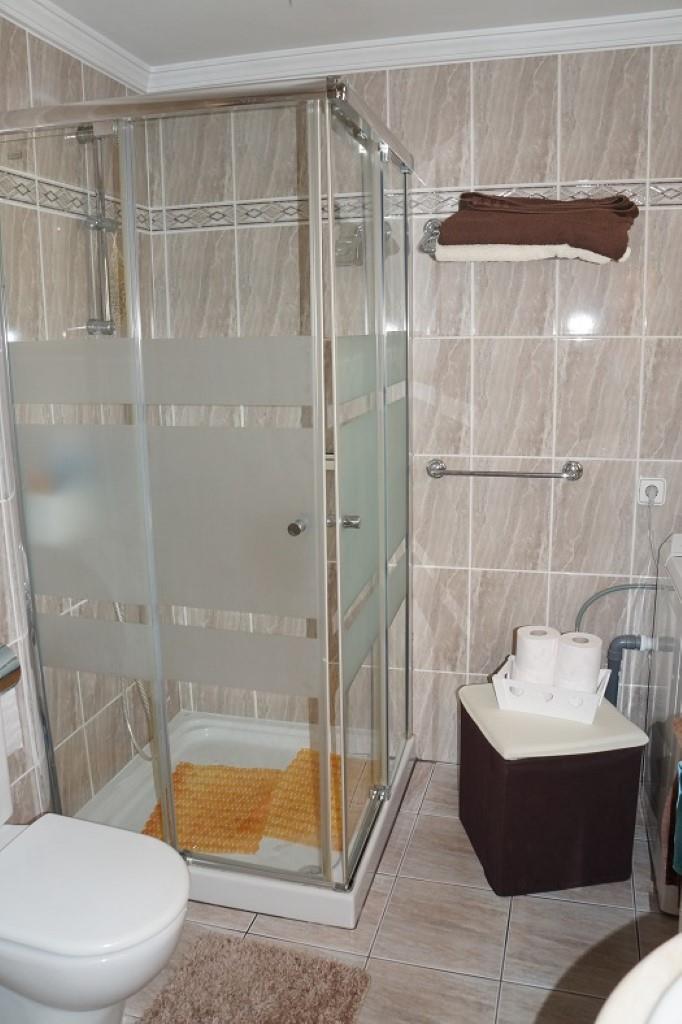 Appartement - Moraira - #2181347-4