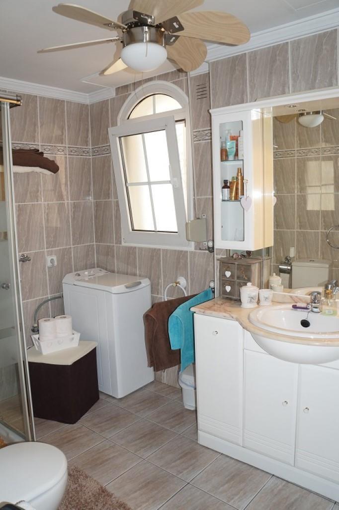 Appartement - Moraira - #2181347-5