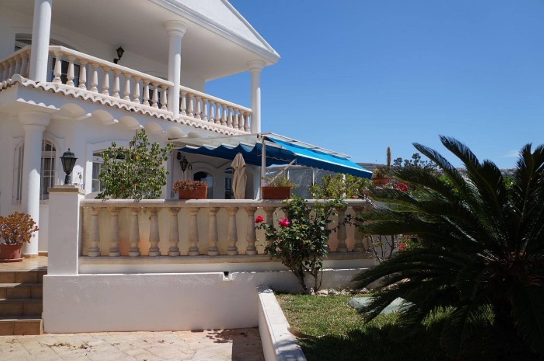 Appartement - Moraira - #2181347-19