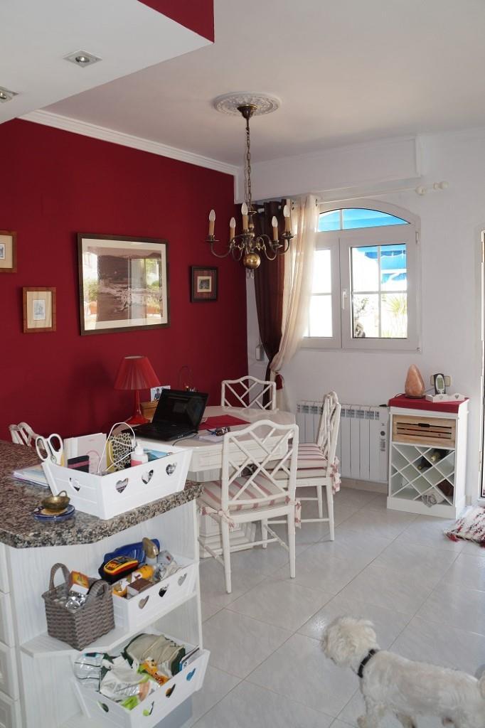 Appartement - Moraira - #2181347-8