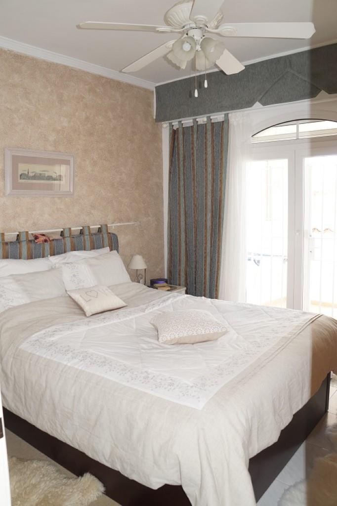 Appartement - Moraira - #2181347-1