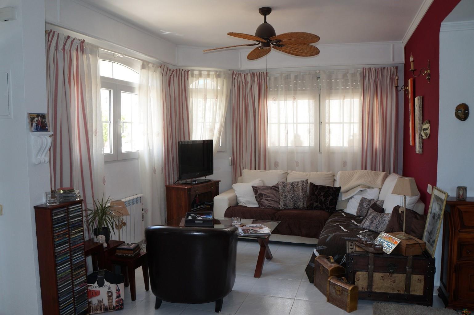 Appartement - Moraira - #2181347-3
