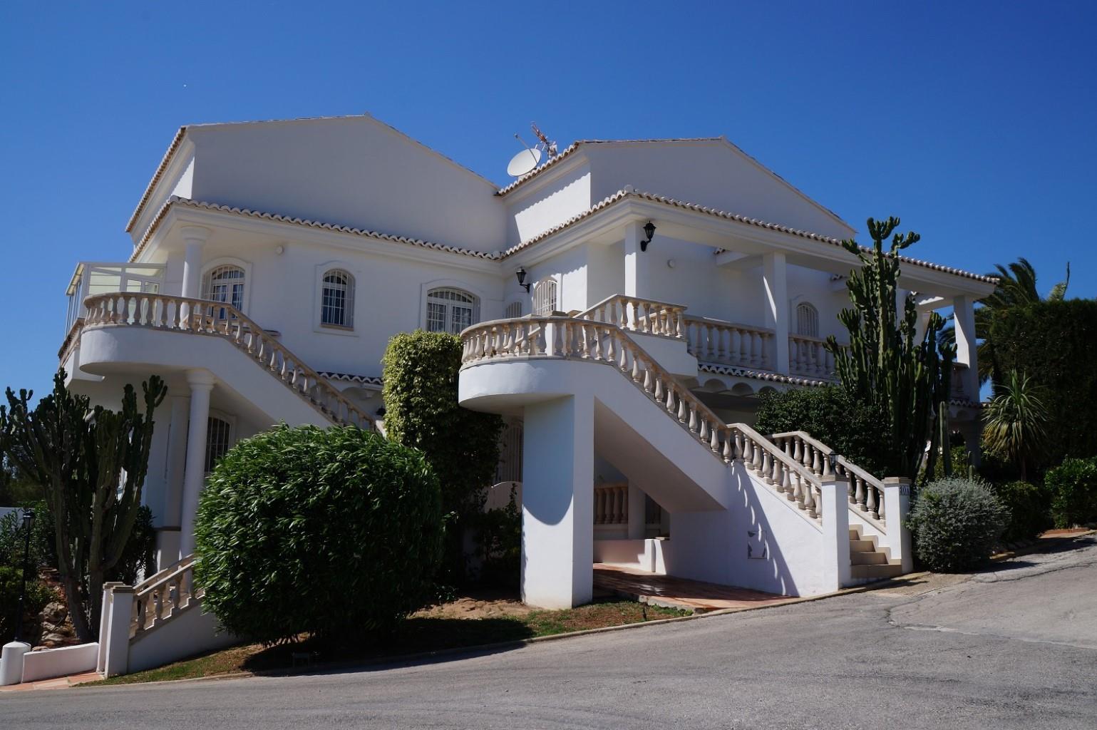 Appartement - Moraira - #2181347-0