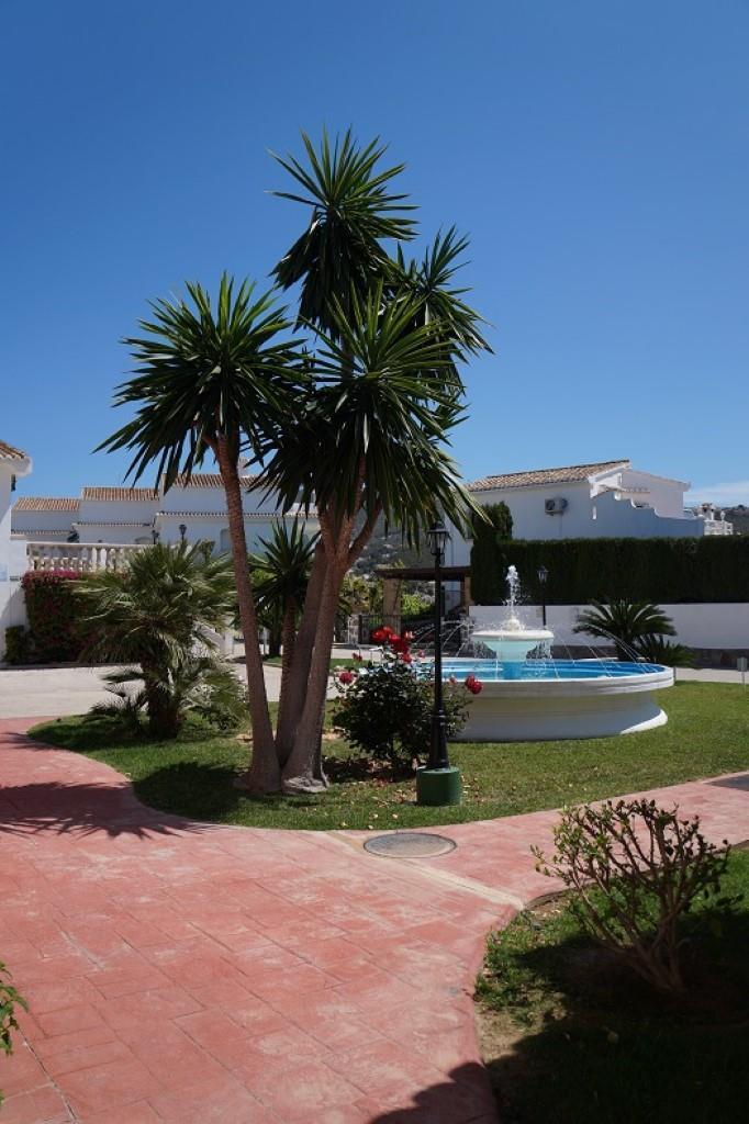 Appartement - Moraira - #2181347-15