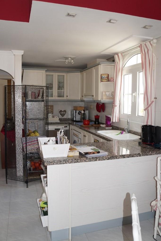 Appartement - Moraira - #2181347-7