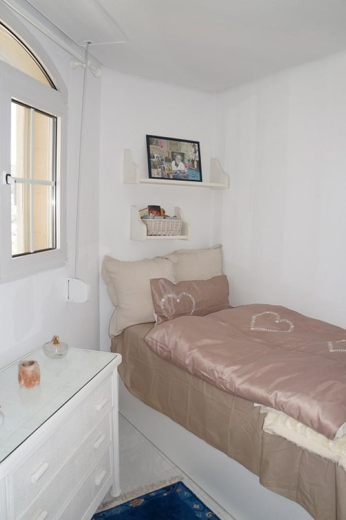 Appartement - Moraira - #2181347-2