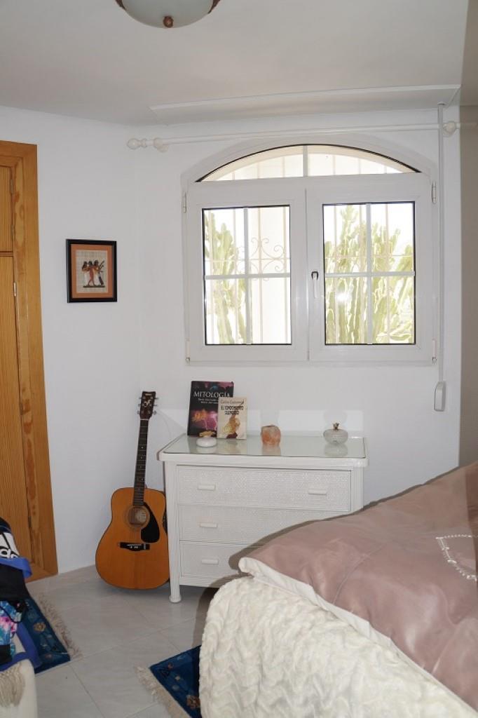 Appartement - Moraira - #2181347-6