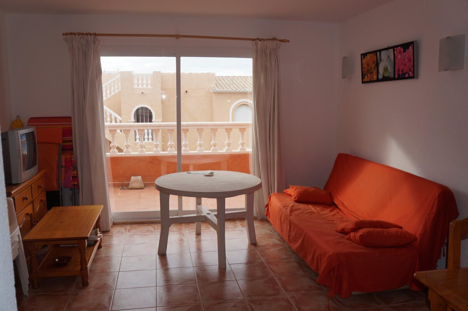 Appartement - Benitachell - #2183105-3