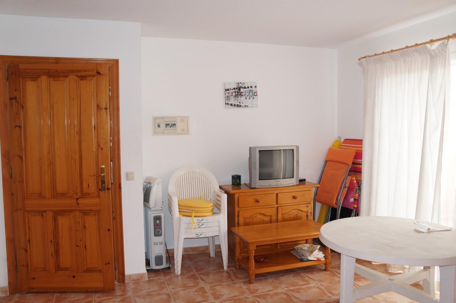 Appartement - Benitachell - #2183105-9