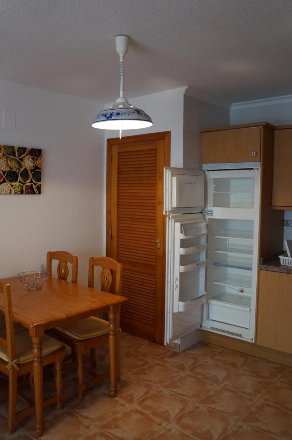 Appartement - Benitachell - #2183105-5