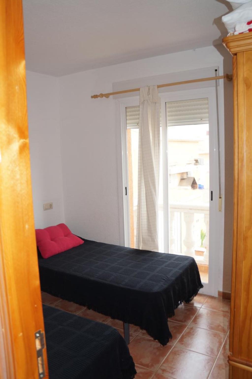 Appartement - Benitachell - #2183105-8