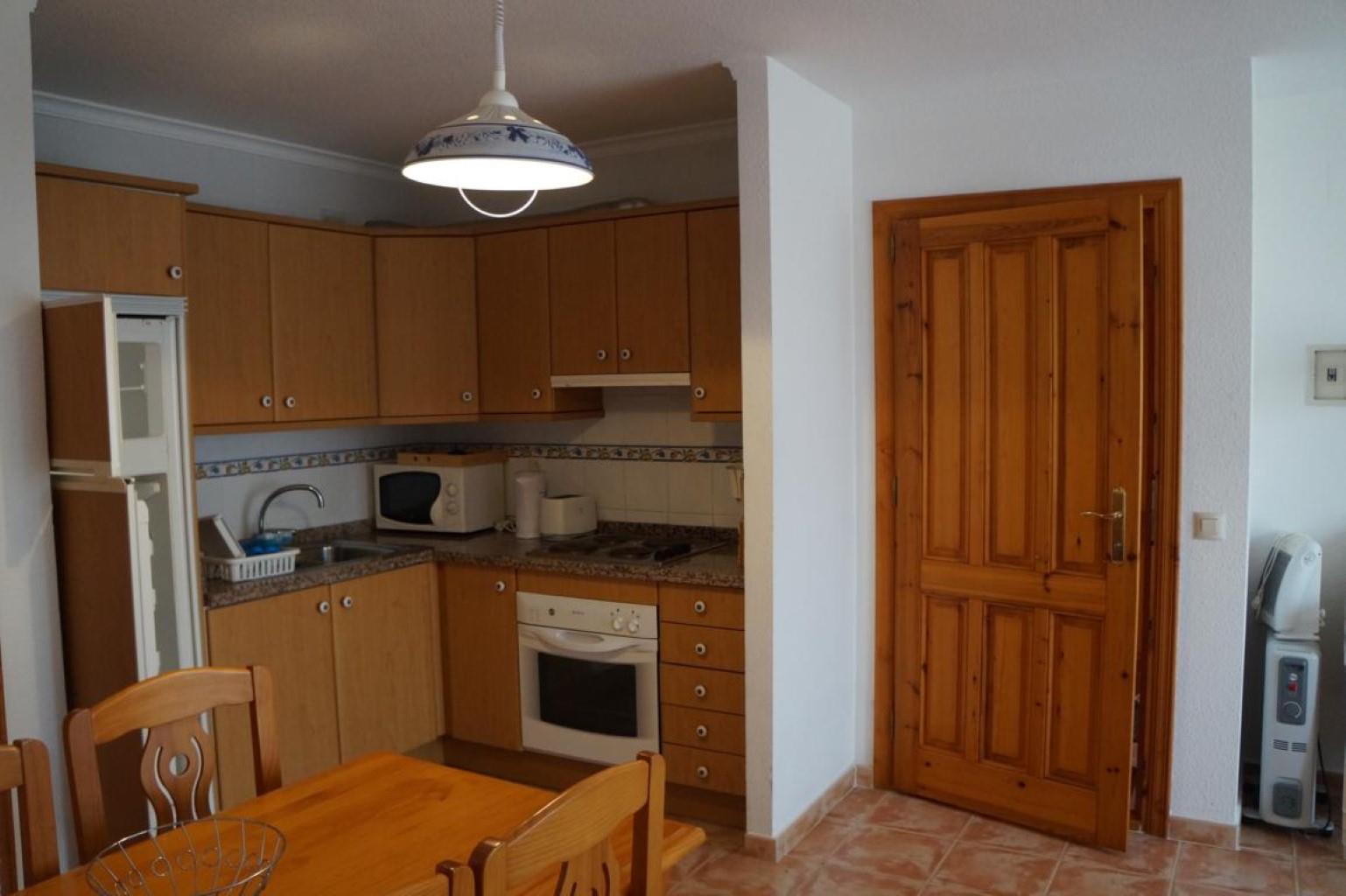 Appartement - Benitachell - #2183105-10