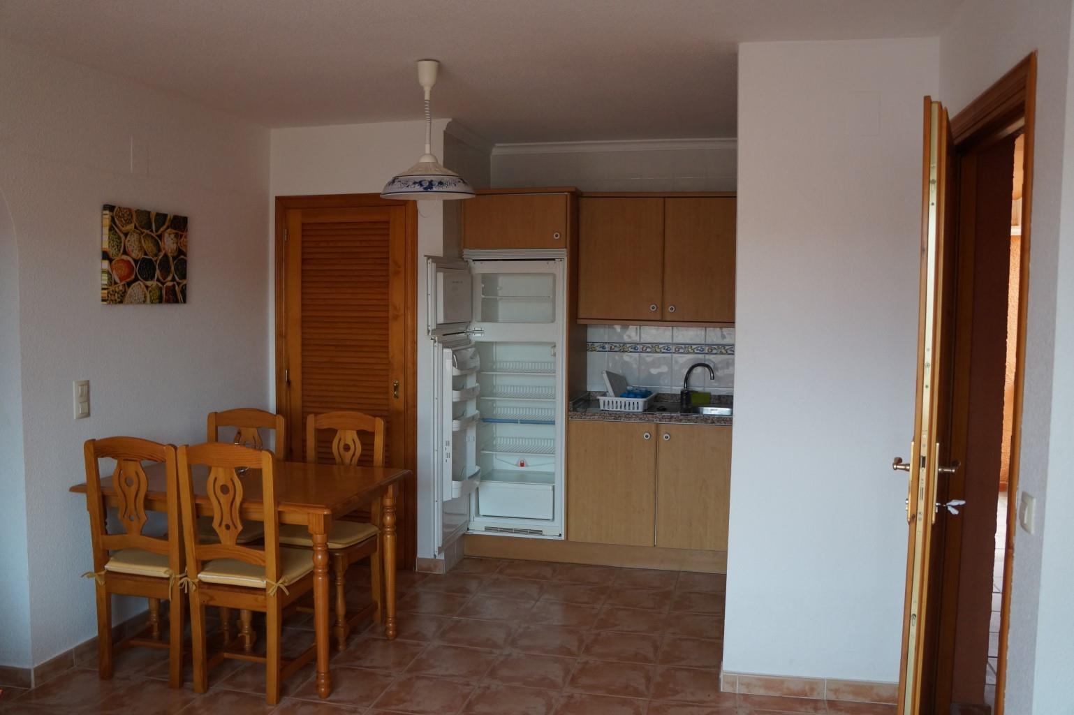 Appartement - Benitachell - #2183105-4
