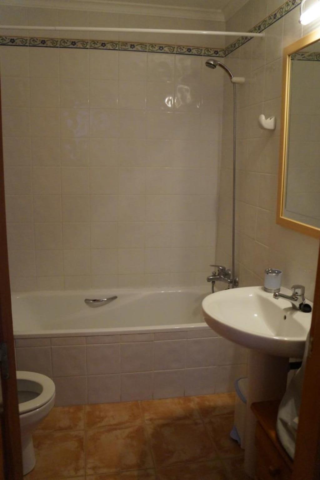 Appartement - Benitachell - #2183105-7