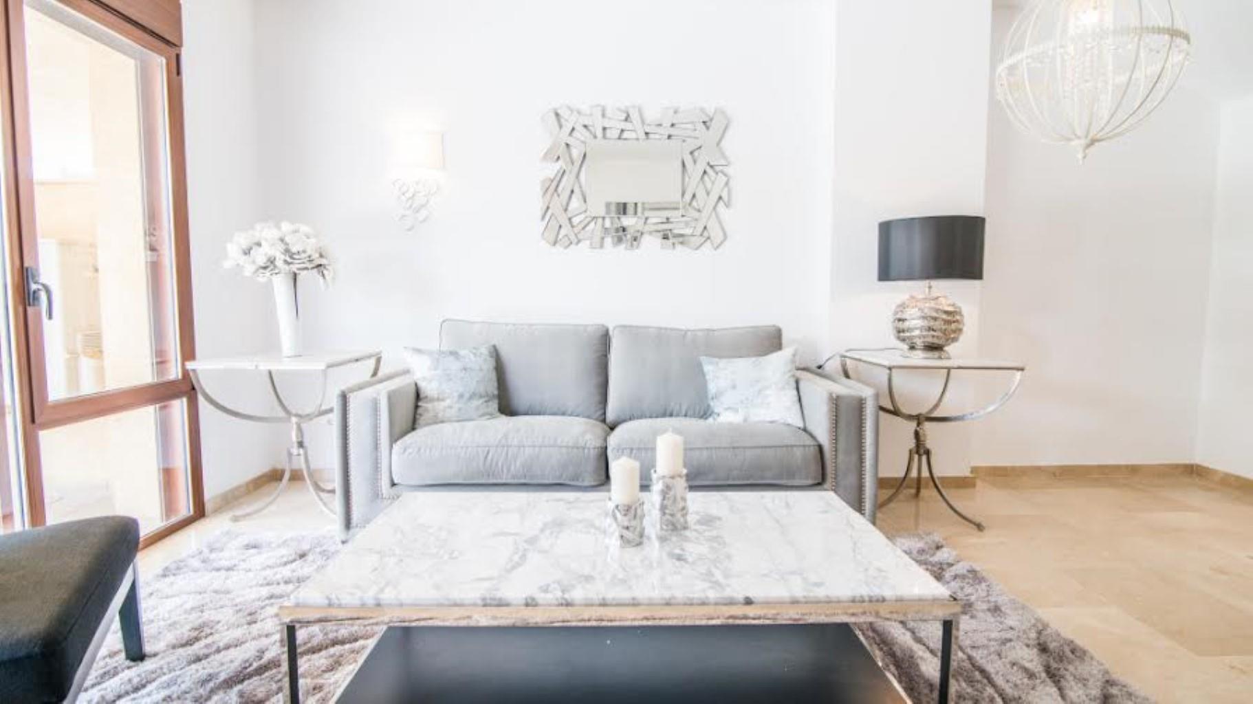 Appartement - Benissa - #2183138-7