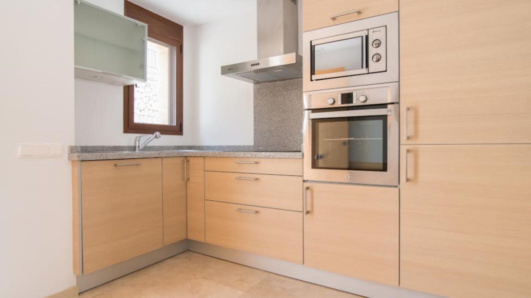 Appartement - Benissa - #2183138-5