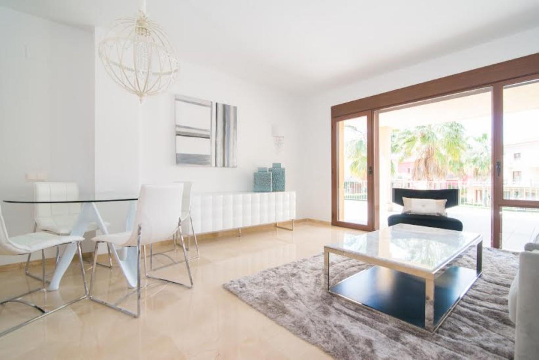 Appartement - Benissa - #2183138-4