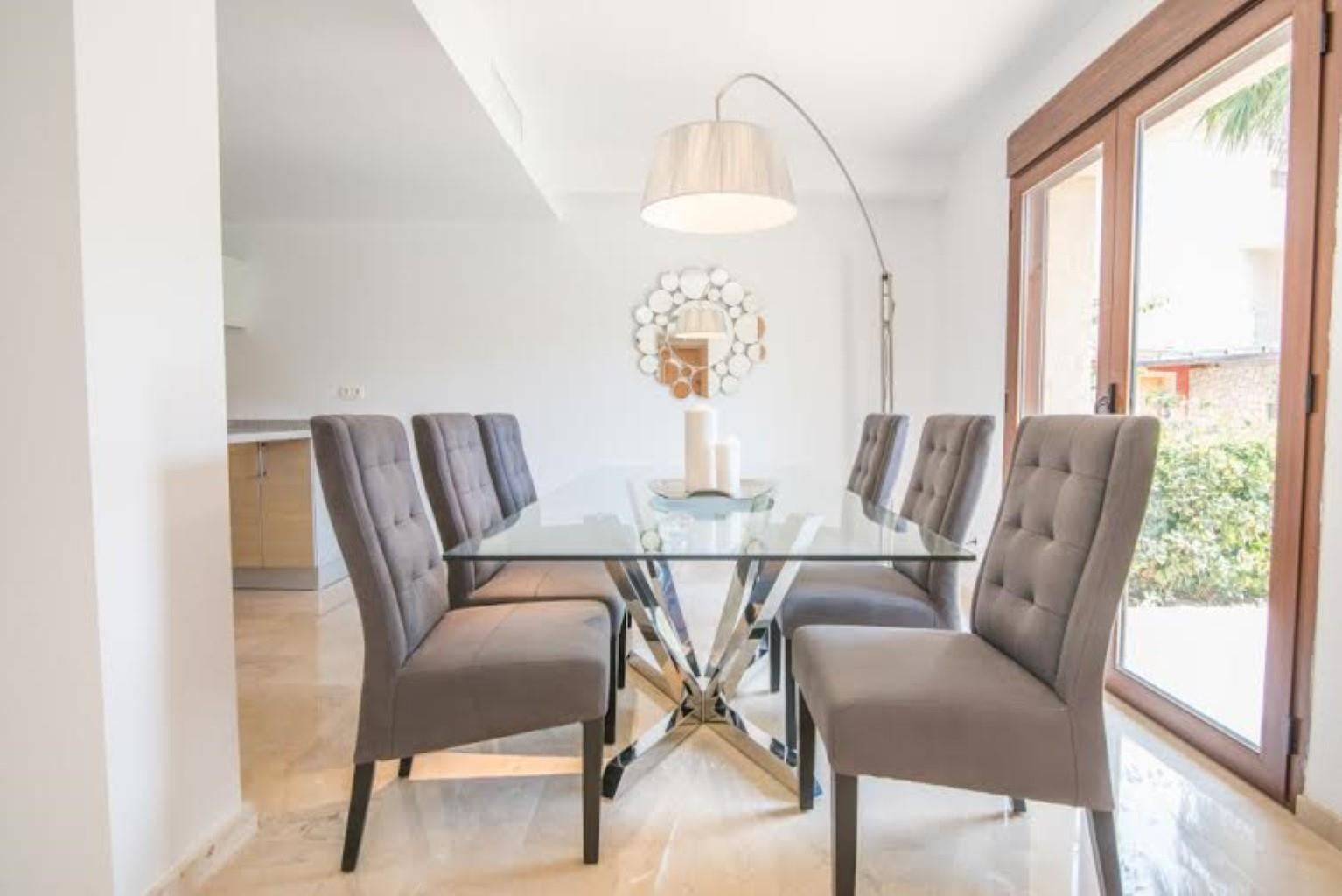 Appartement - Benissa - #2183138-8