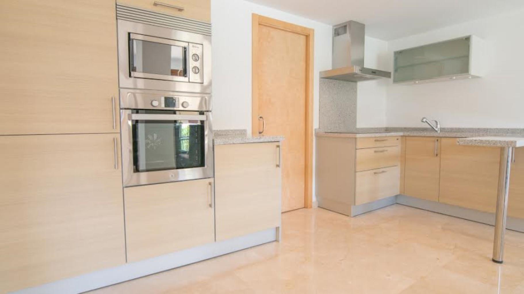Appartement - Benissa - #2183138-9