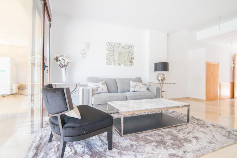 Appartement - Benissa - #2183138-1