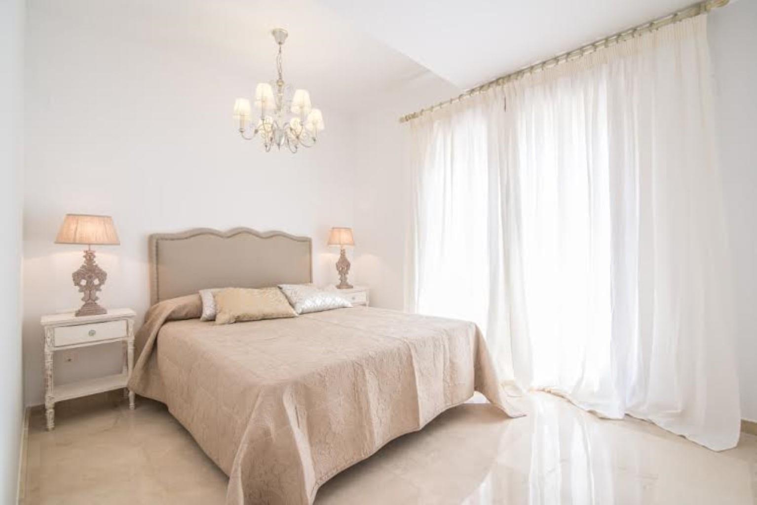 Appartement - Benissa - #2183138-14