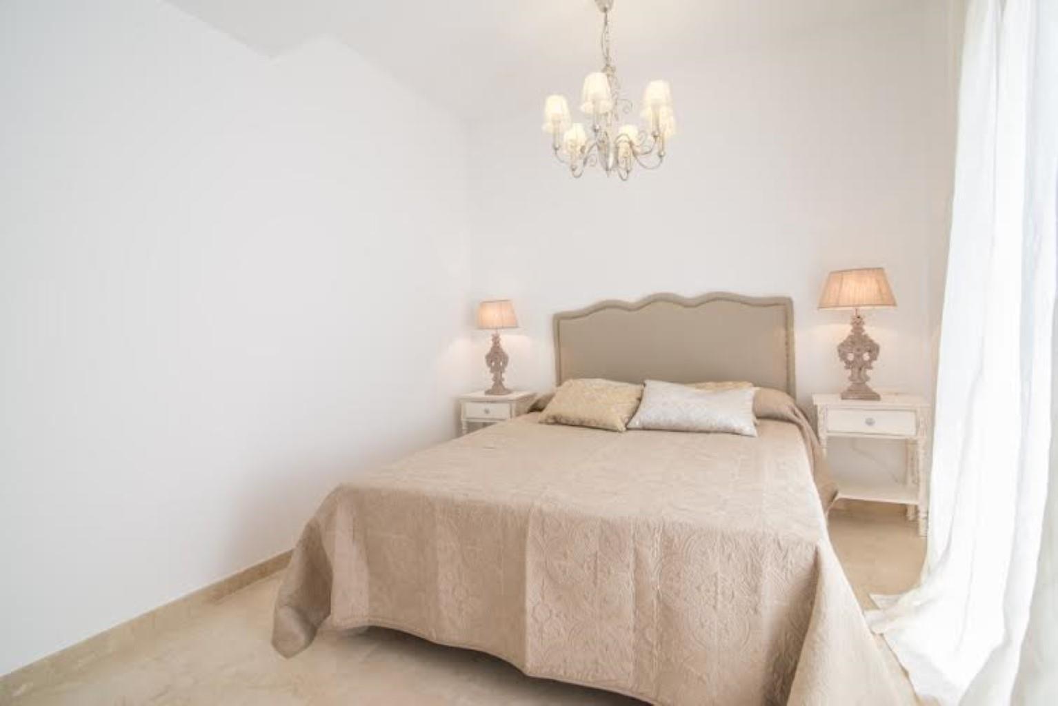 Appartement - Benissa - #2183138-15