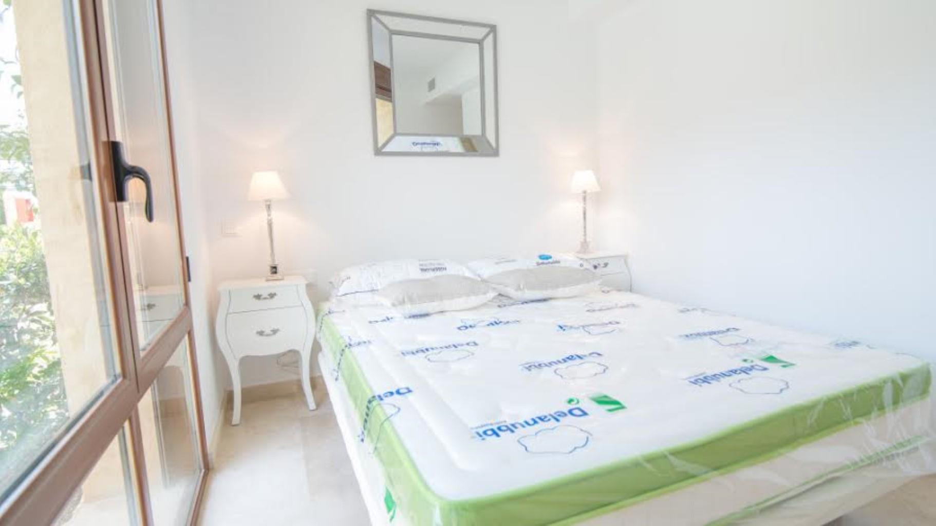Appartement - Benissa - #2183138-13