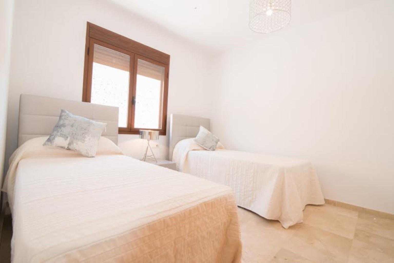 Appartement - Benissa - #2183138-3