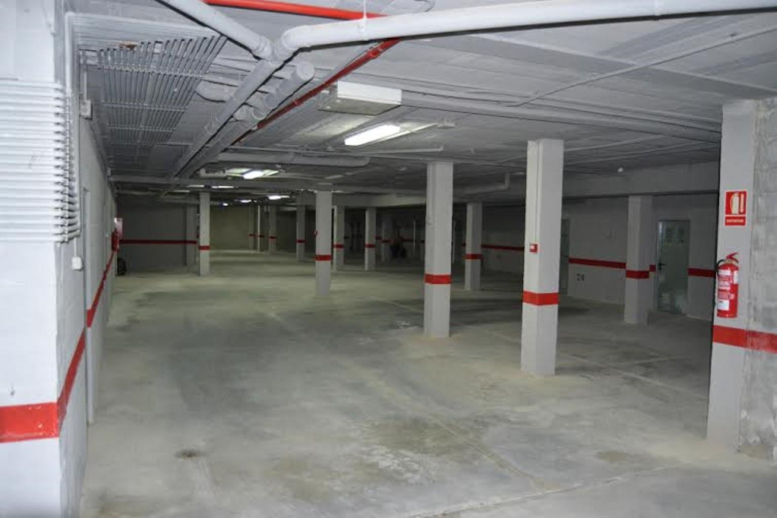 Appartement - Benissa - #2183138-18
