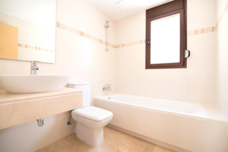 Appartement - Benissa - #2183138-2