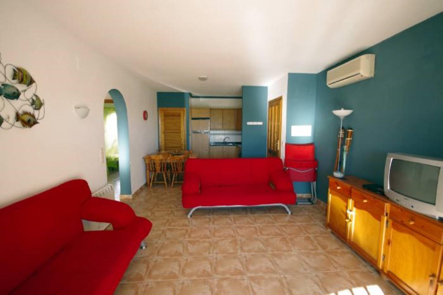 Appartement - Benitachell - #2196905-2