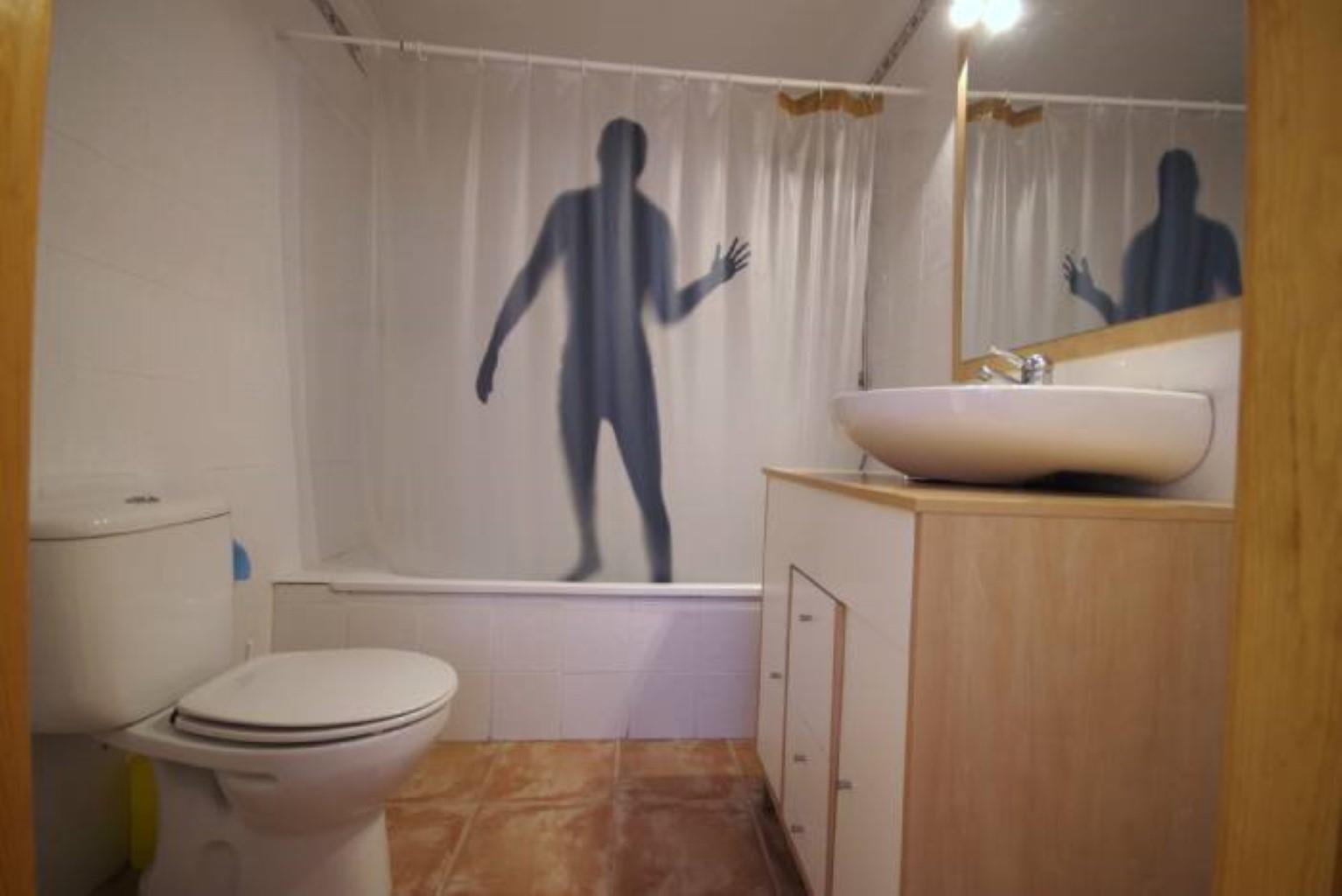 Appartement - Benitachell - #2196905-7