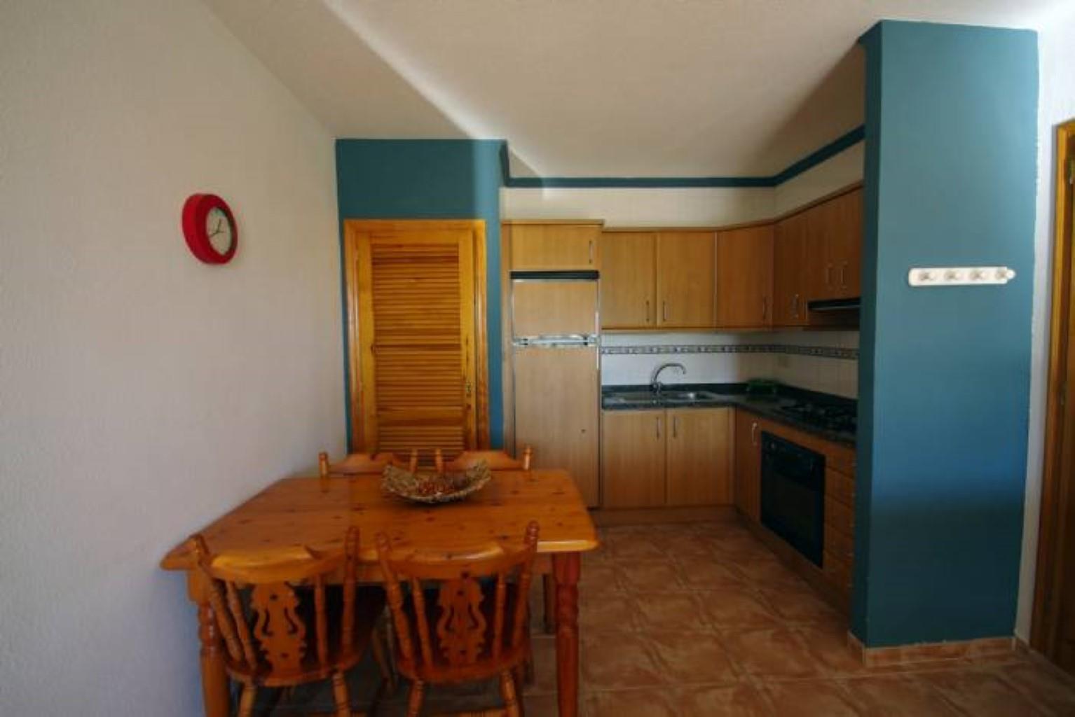 Appartement - Benitachell - #2196905-4