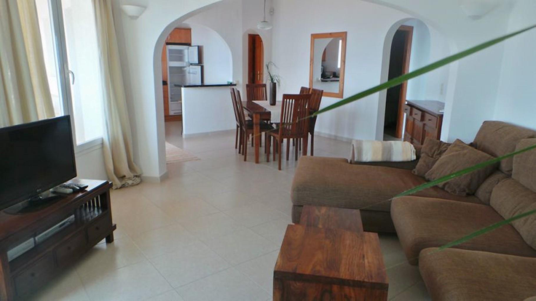 Villa - Benitachell - #2206174-4