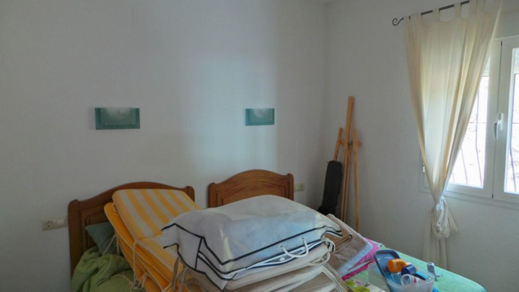 Villa - Benitachell - #2206174-11