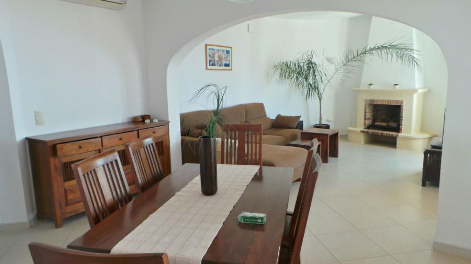 Villa - Benitachell - #2206174-5