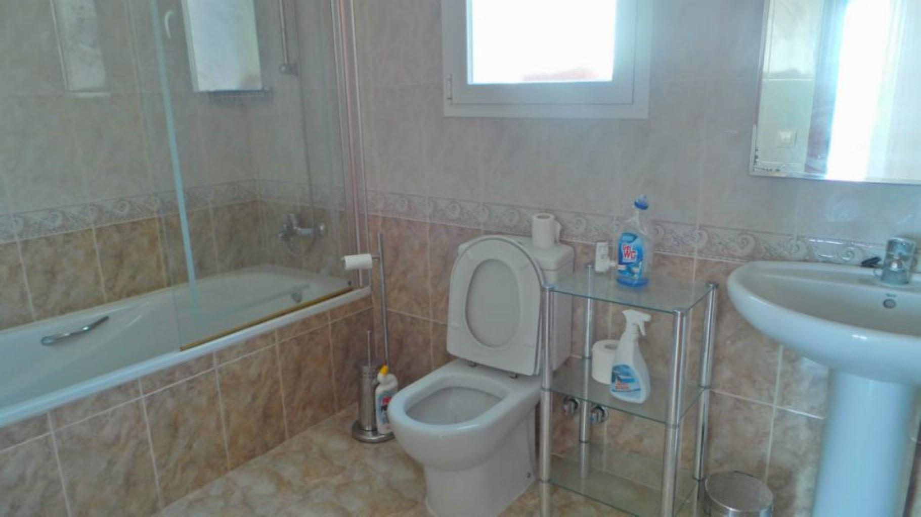Villa - Benitachell - #2206174-9