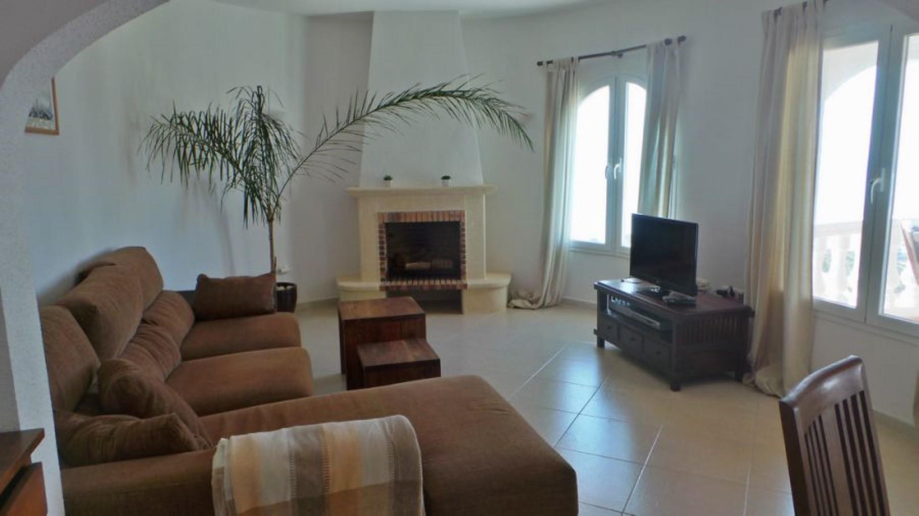 Villa - Benitachell - #2206174-3