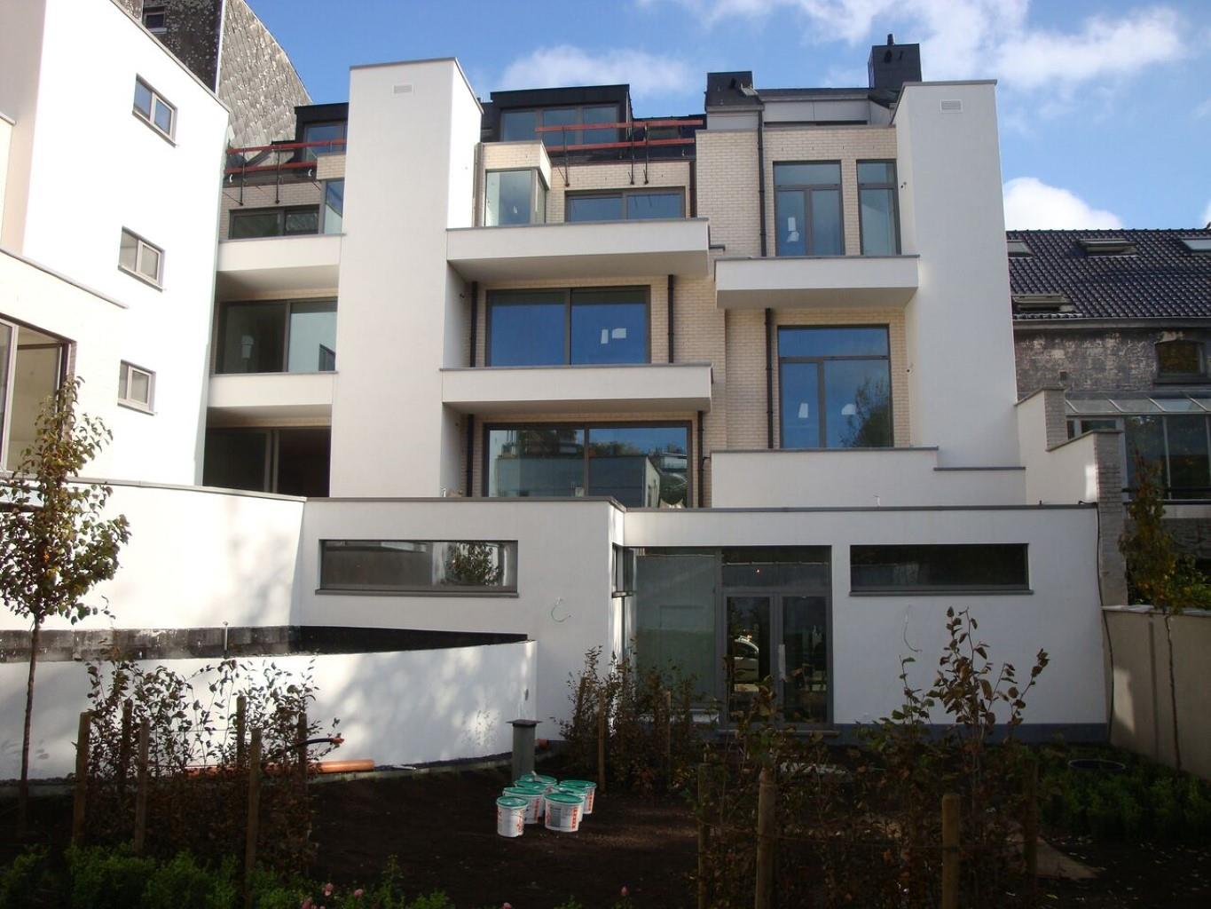 Appartement - Uccle - #2238029-0