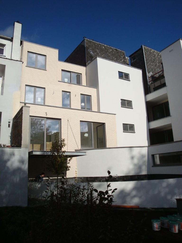 Appartement - Uccle - #2238029-4