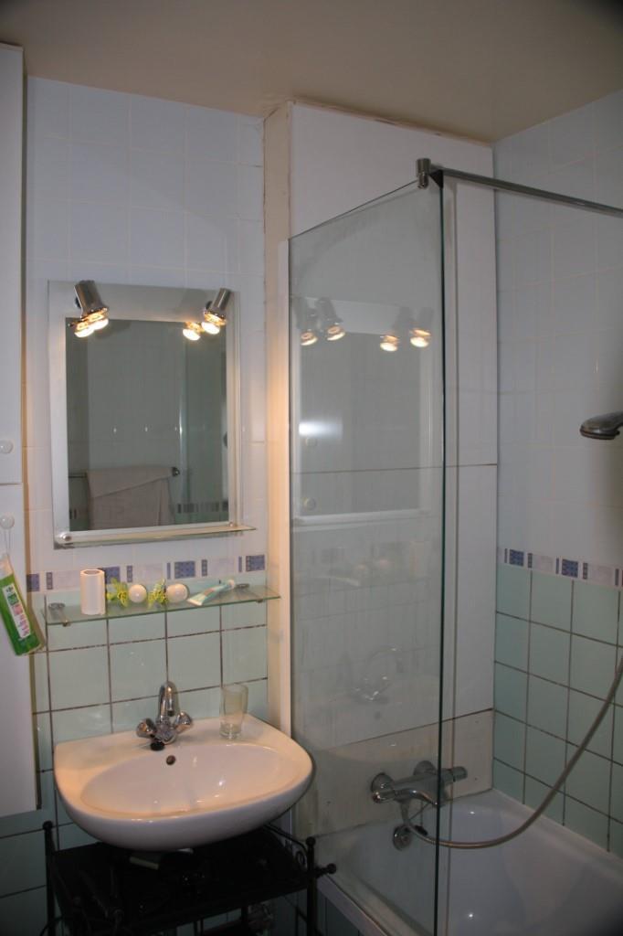 Appartement - Rhode-Saint-Genèse - #2360582-9