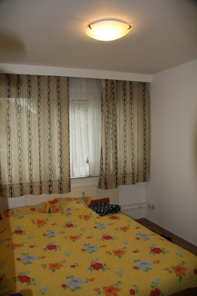 Appartement - Rhode-Saint-Genèse - #2360582-8