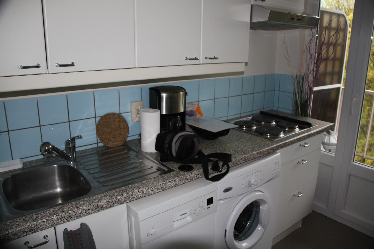 Appartement - Rhode-Saint-Genèse - #2360582-6
