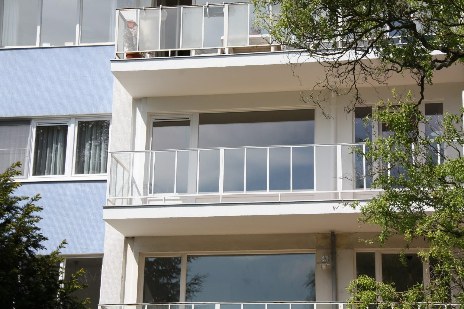 Appartement - Rhode-Saint-Genèse - #2360582-3