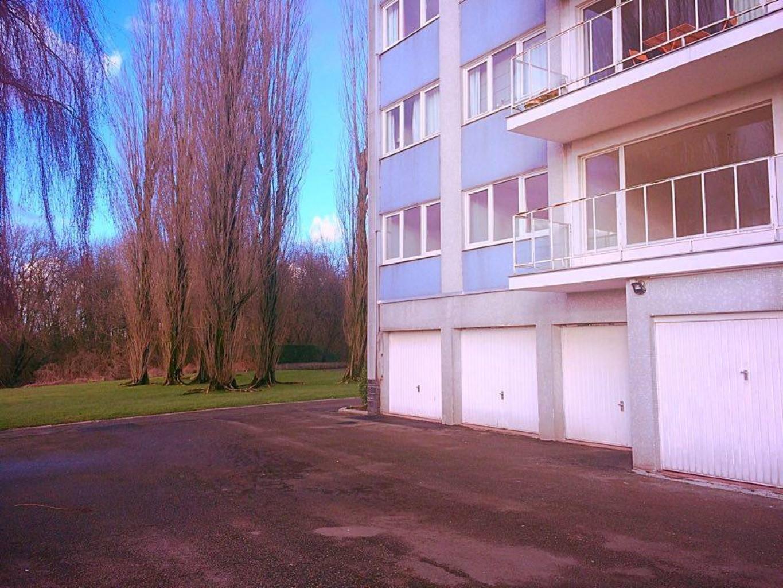 Appartement - Rhode-Saint-Genèse - #2360582-10