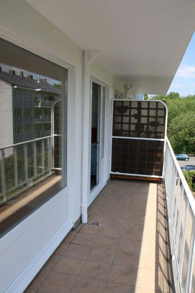 Appartement - Rhode-Saint-Genèse - #2360582-4