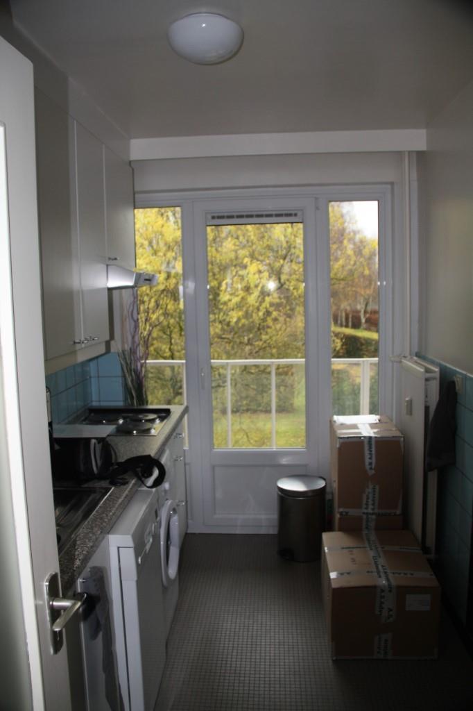 Appartement - Rhode-Saint-Genèse - #2360582-7