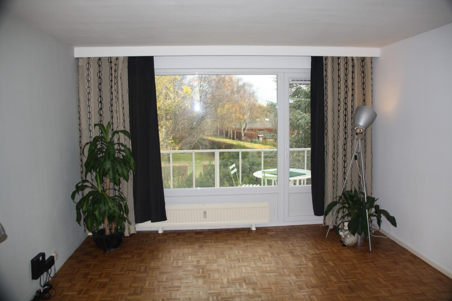 Appartement - Rhode-Saint-Genèse - #2360582-5