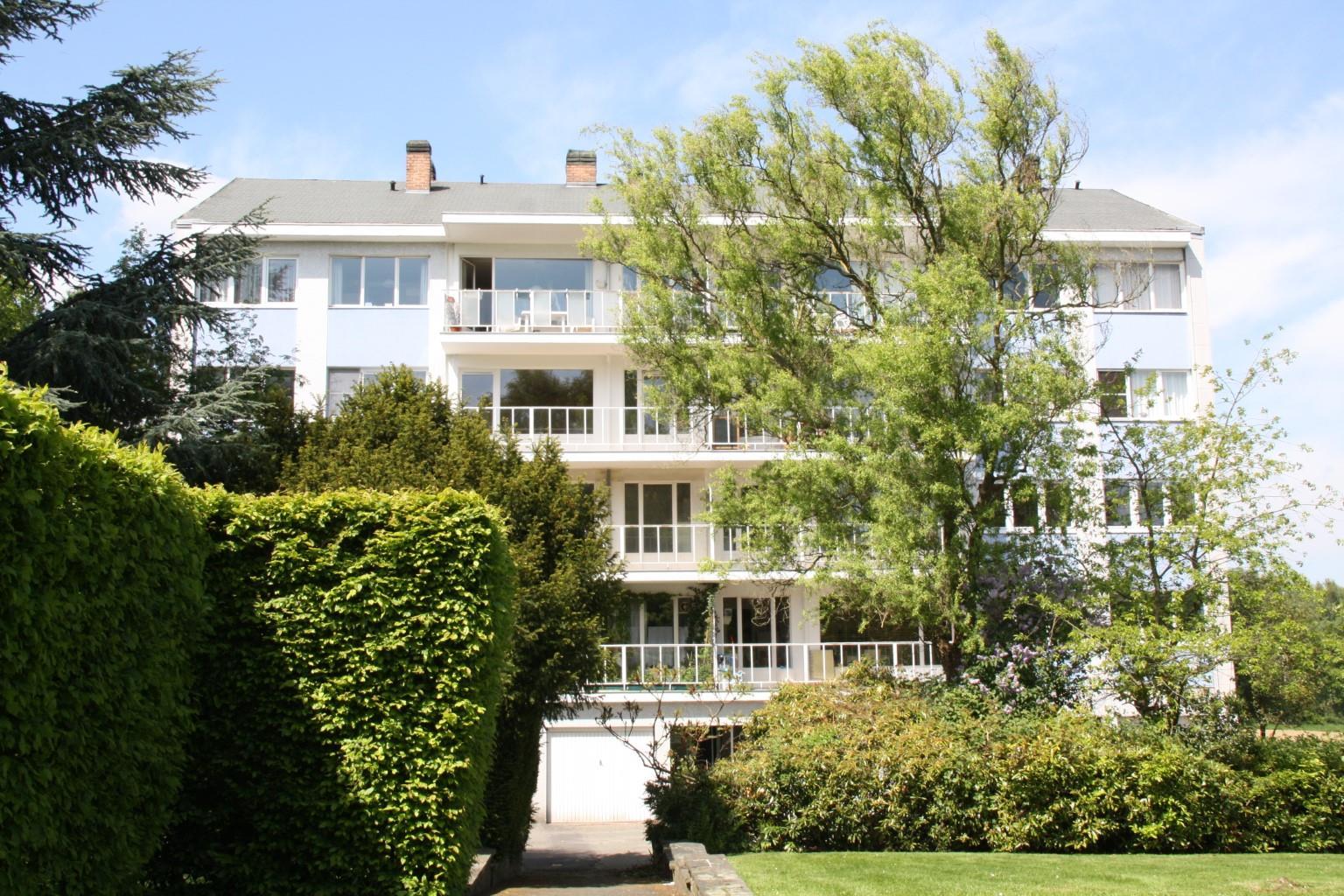 Appartement - Rhode-Saint-Genèse - #2360582-2