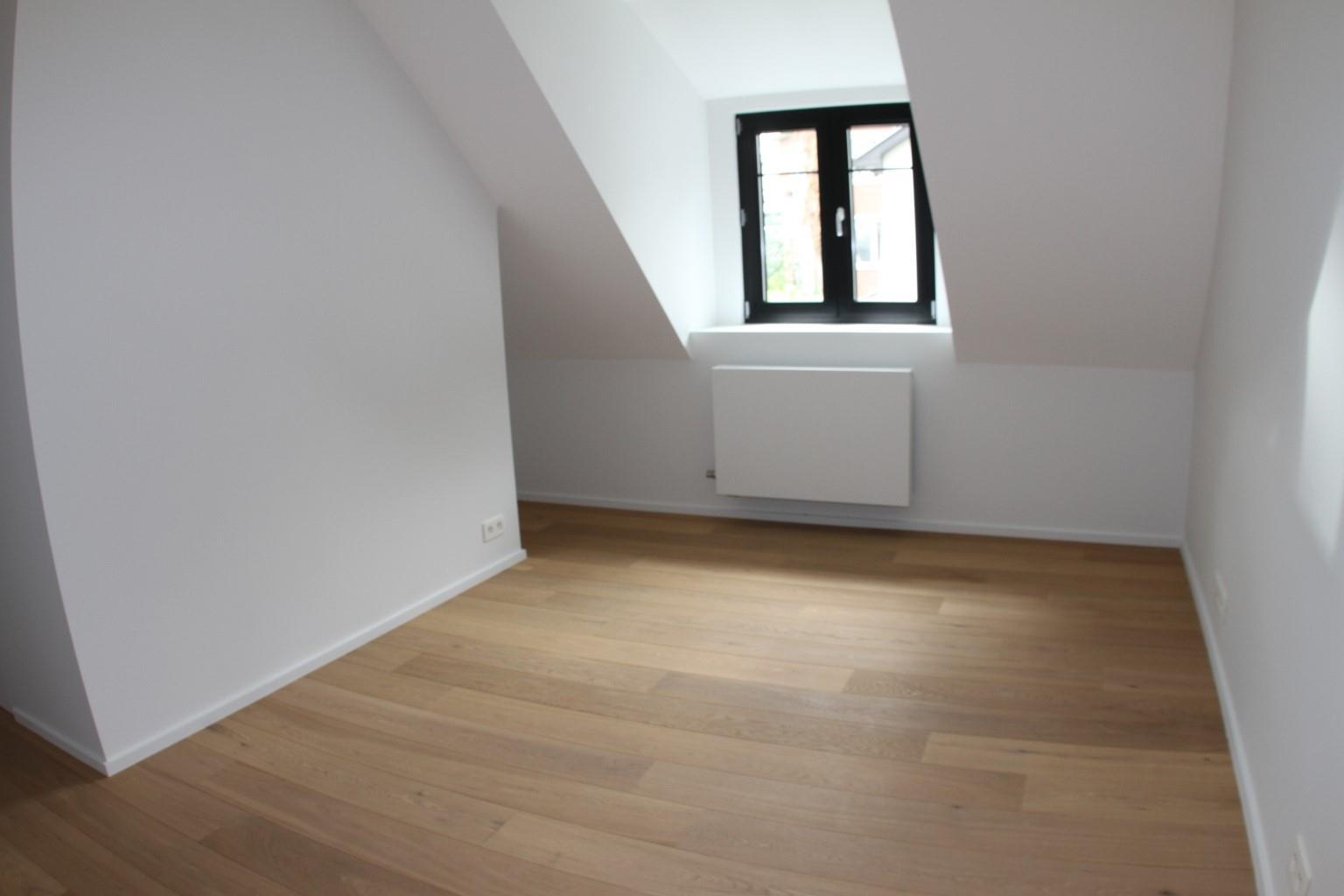 House - La Hulpe - #2585489-4